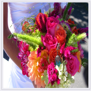 wedding-florist